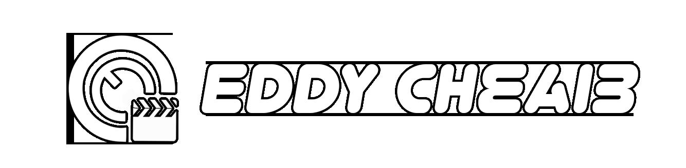 Eddy Cheaib